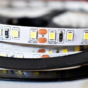Taśma Pro 120 LED 48W 6000K IP20 5m - ML4753