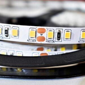 Taśma Pro 120 LED 48W 4000K IP20 5m - ML4754