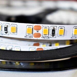 Taśma Pro 120 LED 48W 3000K IP20 5m - ML4755