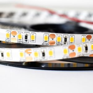 Taśma Pro 120 LED 48W 4000K IP65 5m - ML4757