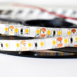 Taśma Pro 120 LED 48W 3000K IP65 5m - ML4758