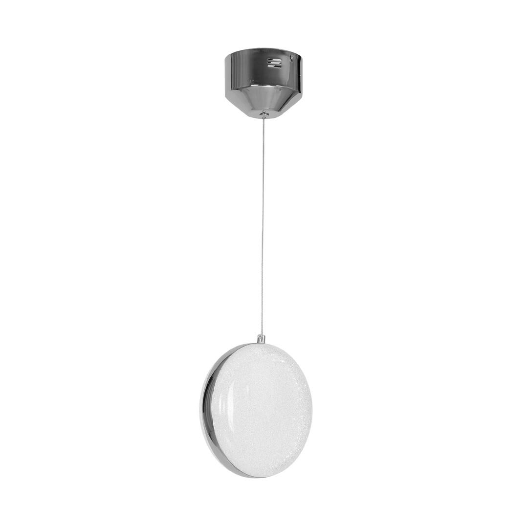 Lampa wisząca LIRA 10W LED - ML5495