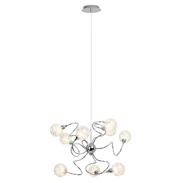 Lampa wisząca JOYA - 00299/15