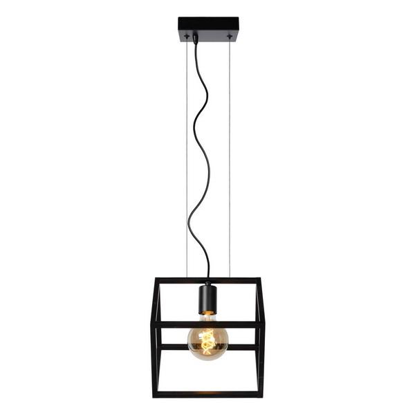 Lampa wisząca FABIAN - 00425/01/30