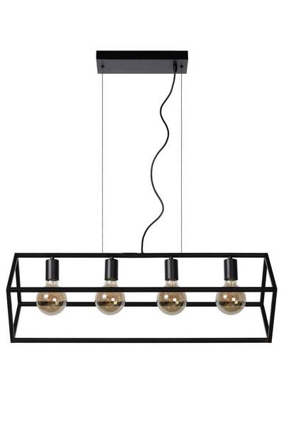 Lampa wisząca FABIAN - 00425/04/30