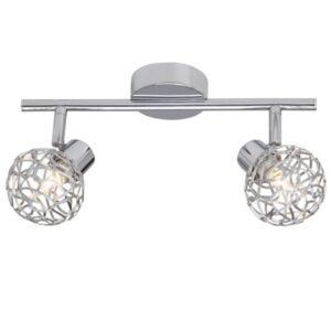 Lampa sufitowa VIRGO - 02213/15