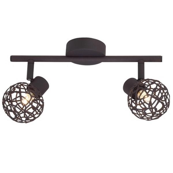 Lampa sufitowa VIRGO - 02213/20