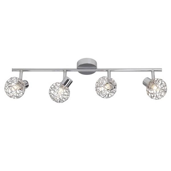 Lampa sufitowa VIRGO - 02231/15