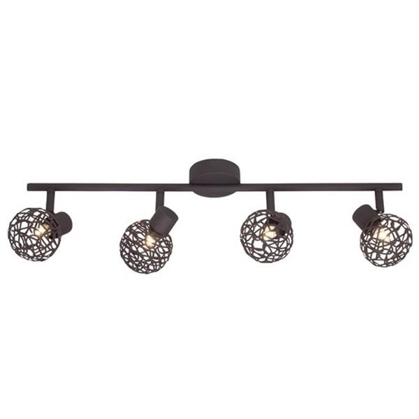 Lampa sufitowa VIRGO - 02231/20