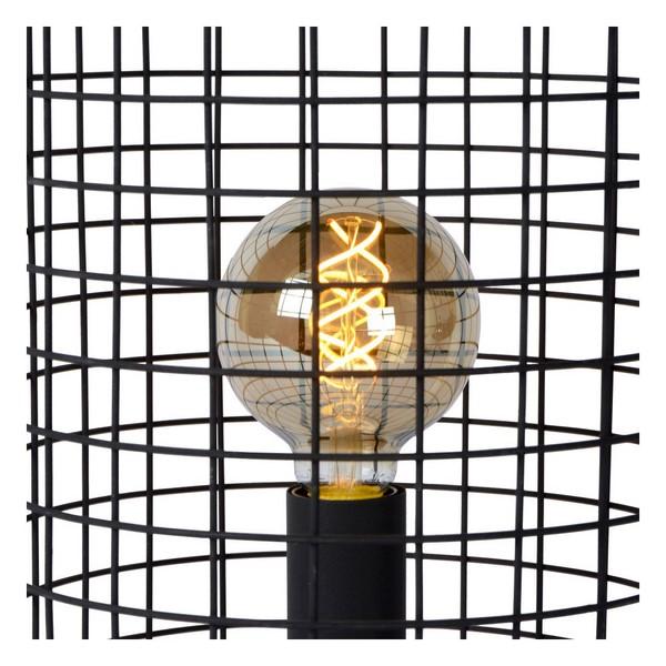 Lampa stojąca ESMEE - 02505/26/30