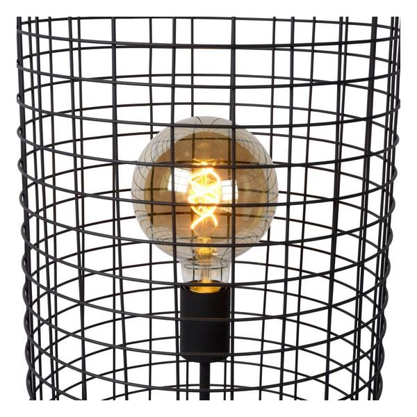 Lampa stojąca ESMEE - 02705/31/30