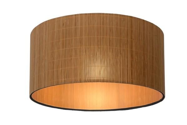 Lampa sufitowa MAGIUS - 03129/42/30