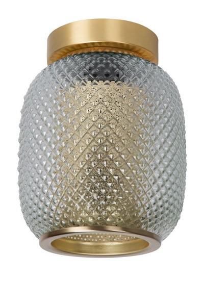 Lampa ścienna AGATHA - 03133/01/02