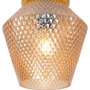 Lampa ścienna ROSALIND - 03134/01/62