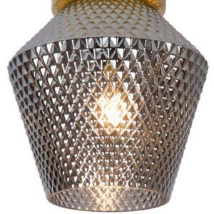 Lampa ścienna ROSALIND - 03134/01/65