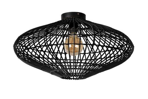 Lampa ścienna MAGALI - 03135/56/30