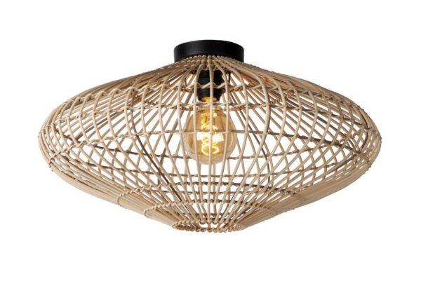 Lampa ścienna MAGALI - 03135/56/72