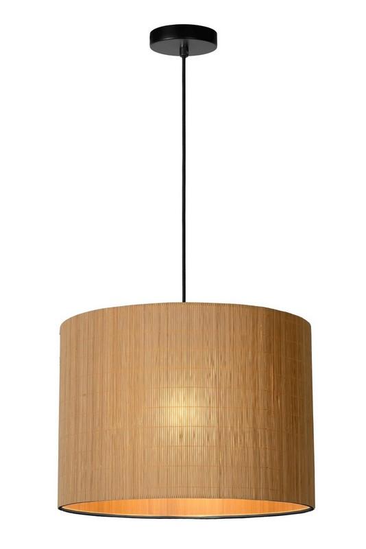 Lampa wisząca MAGIUS - 03429/42/30