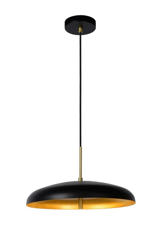 Lampa wisząca ELGIN - 03431/38/30