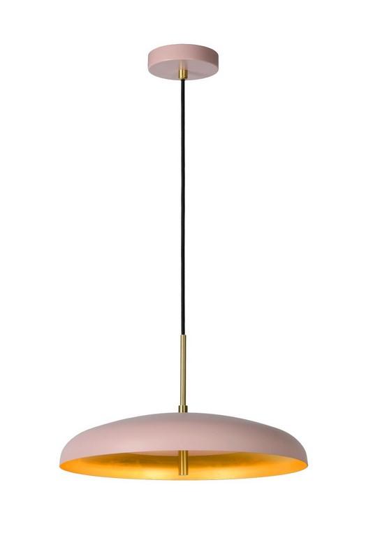 Lampa wisząca ELGIN - 03431/38/66