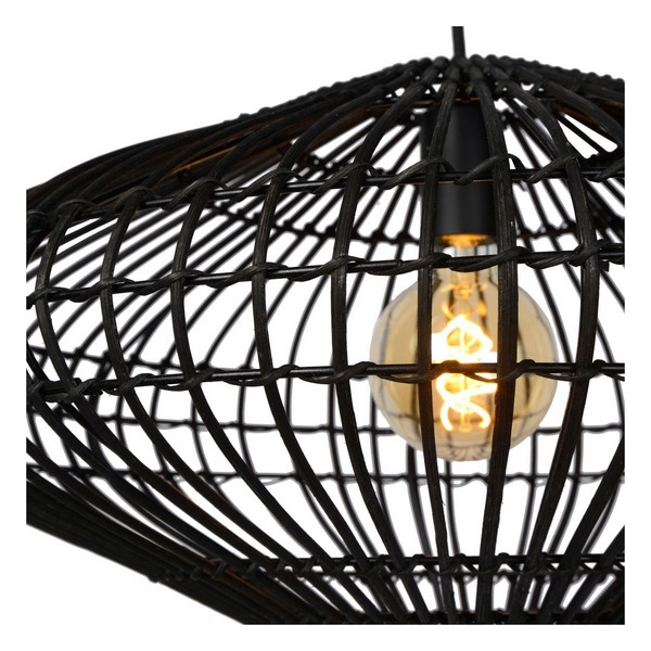 Lampa wisząca MAGALI - 03435/56/30