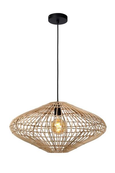 Lampa wisząca MAGALI - 03435/56/72