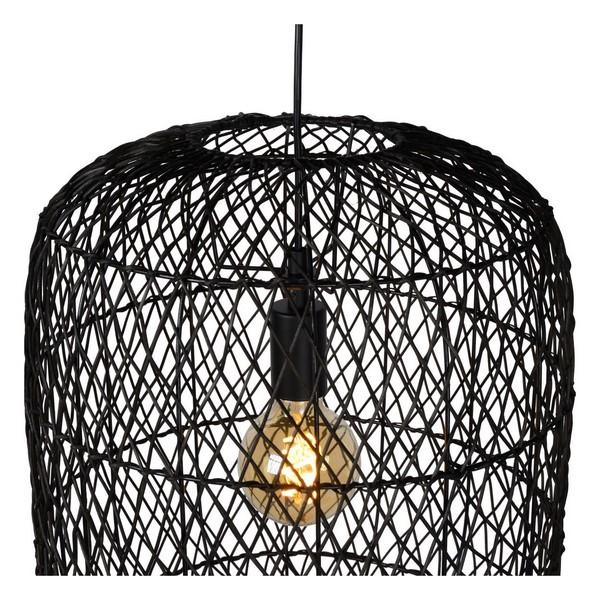 Lampa wisząca GARVE - 03436/40/30