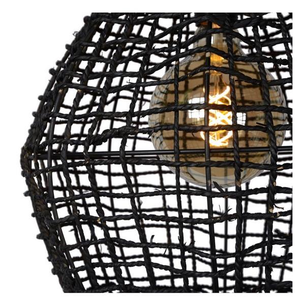 Lampa wisząca ALBAN - 03438/35/30