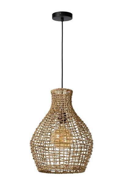 Lampa wisząca ALBAN - 03438/35/72