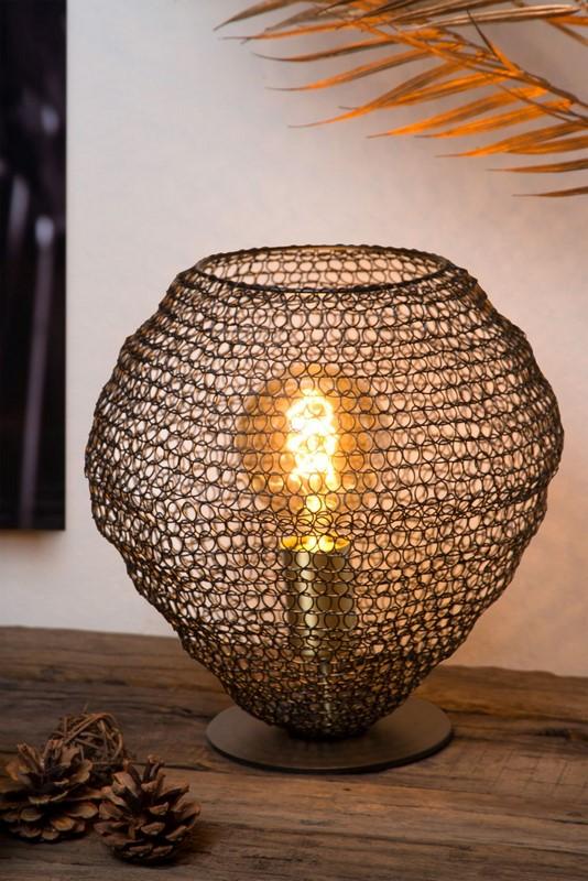 Lampa stojąca SAAR - 03523/01/30