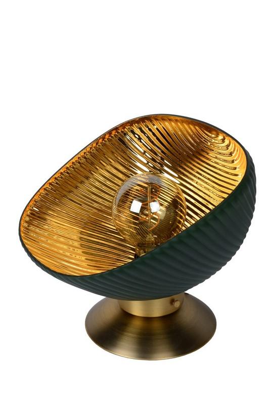 Lampa stojąca EXTRAVAGANZA GOBLETT - 03526/01/33