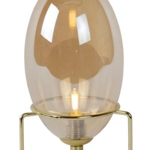 Lampa stojąca EXTRAVAGANZA BELLISTER - 03527/01/62