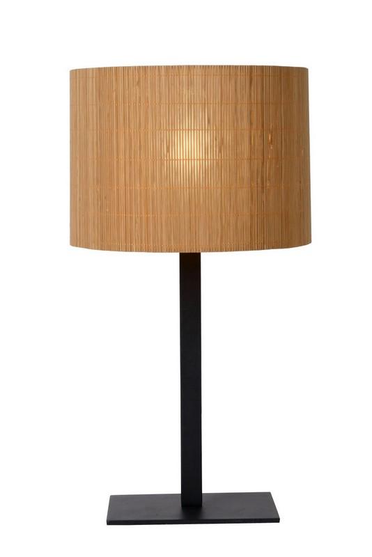 Lampa stojąca MAGIUS - 03529/81/30