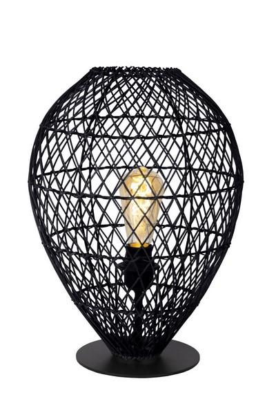 Lampa stojąca KENJIRO - 03539/01/30