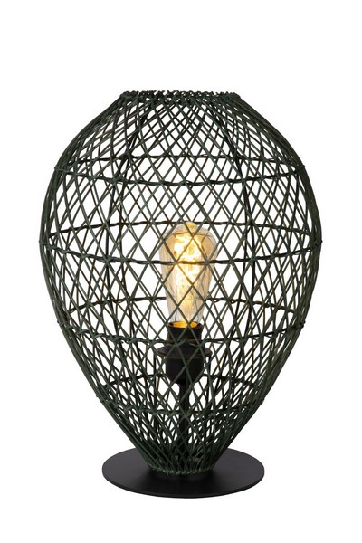 Lampa stojąca KENJIRO - 03539/01/33