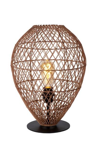 Lampa stojąca KENJIRO - 03539/01/43
