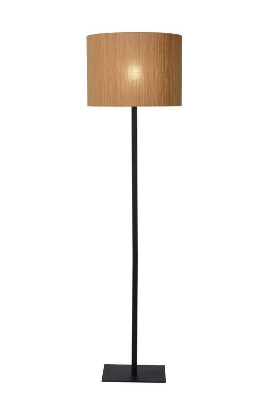 Lampa stojąca MAGIUS - 03729/81/30