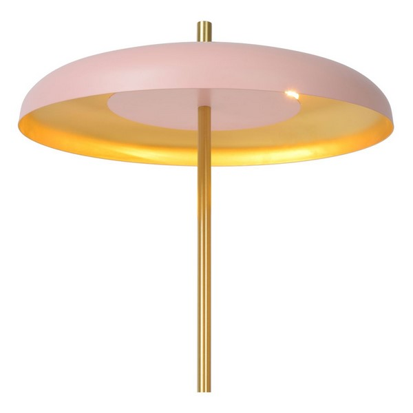 Lampa stojąca ELGIN - 03731/03/66
