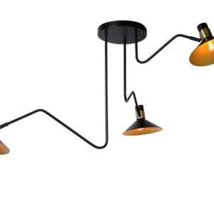 Lampa sufitowa PEPIJN - 05128/03/30