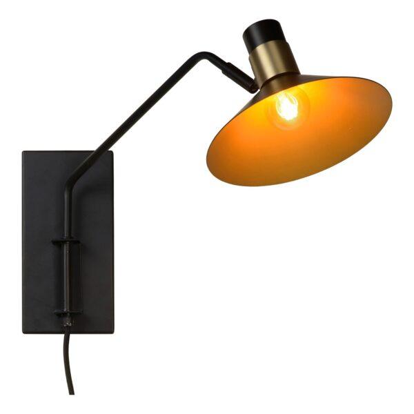 Lampa ścienna PEPIJN - 05228/01/30