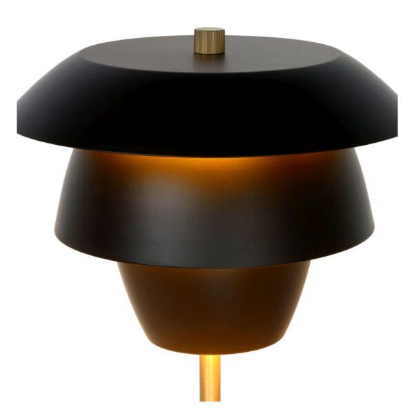 Lampa stojąca JERICHO - 05529/01/30
