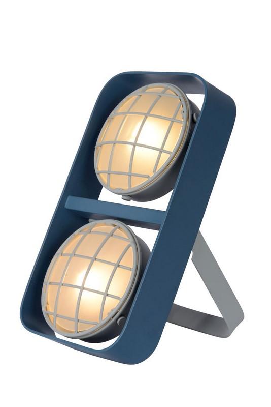 Lampa stojąca RENGER - 05533/02/35