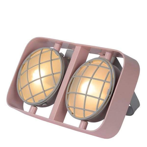 Lampa stojąca RENGER - 05533/02/66