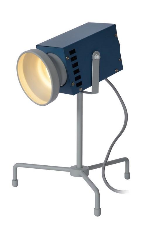 Lampa stojąca BEAMER - 05534/03/35