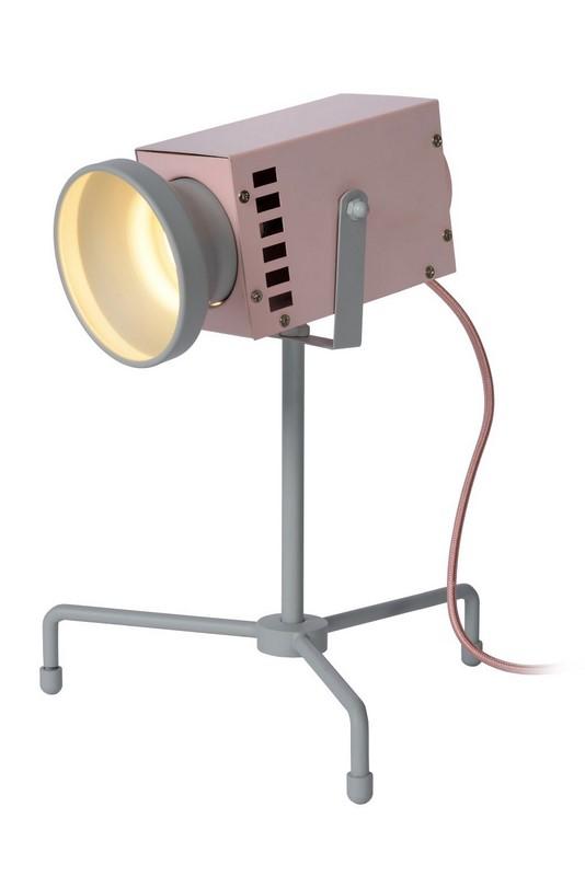 Lampa stojąca BEAMER - 05534/03/66