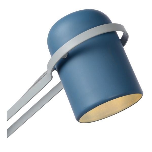 Lampa ścienna BASTIN - 05535/01/35