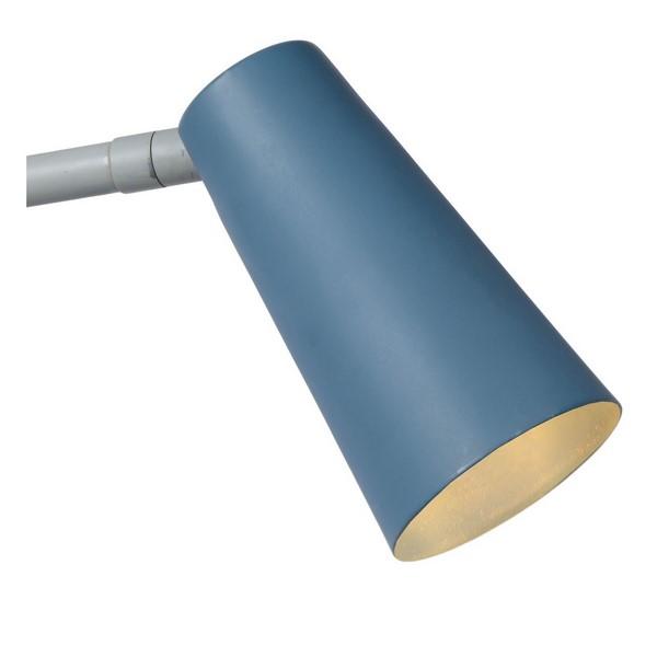 Lampa ścienna BASTIN - 05536/01/35