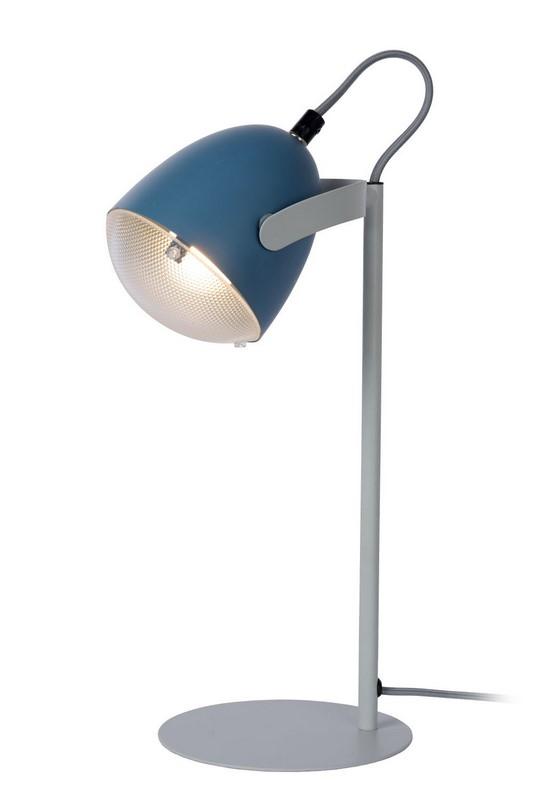 Lampa stojąca RENGER - 05537/01/35
