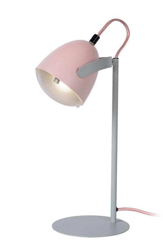 Lampa stojąca RENGER - 05537/01/66