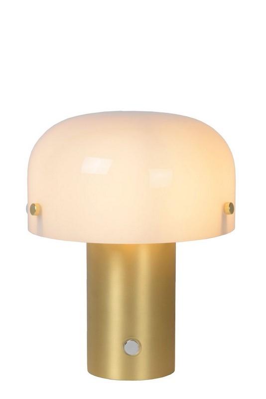 Lampa stojąca TIMON - 05538/01/02